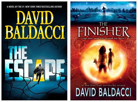 best baldacci books david baldacci book giveaway simply being