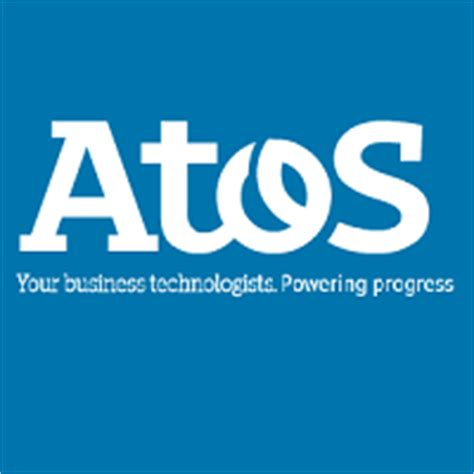 Of Dayton Mba Ready Program by Atos Technical Support Walk Ins For Freshers Bag