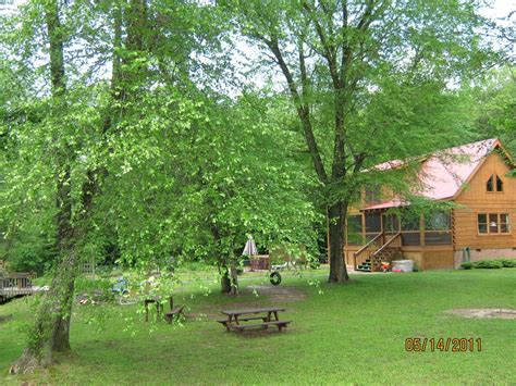 Toccoa River Cabins For Rent by With 320 On Toccoa River 4 Below Homeaway