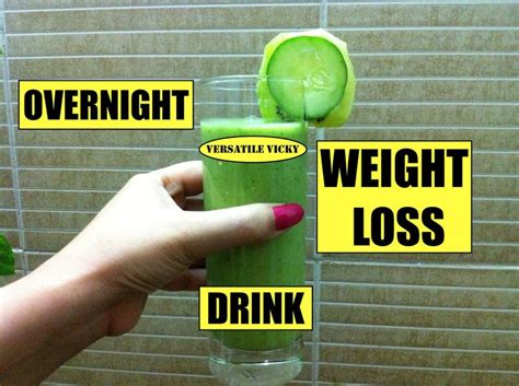 Detox Drink To Lose Weight In A Week by 702 Best Health Detox And Weight Loss Images On