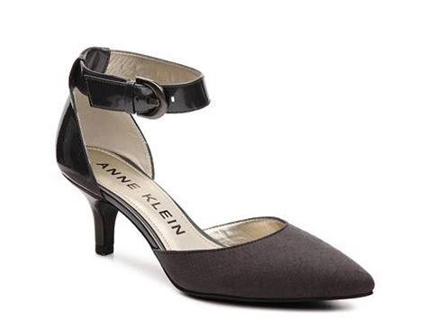 Sandal Cewe Flat Catenzo Ak 022 klein fayza patent reptile dsw