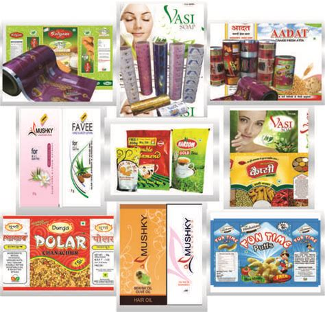 Polyflex Pvc Aqua packaging pouches manufacturers dealers exporters