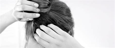 protector solar cuero cabelludo eucerin problemas cuero cabelludo y el cabello