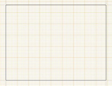 sketch paper tip