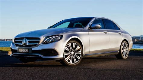 mercedes e200 2016 review snapshot carsguide