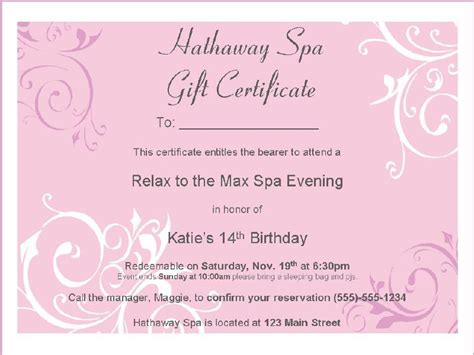 free birthday invitation templates for adults free birthday invitation templates for adults template