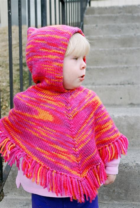 child s poncho knitting pattern 243 children s poncho knitting and simple