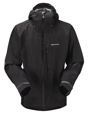 best lightweight waterproof cycling jacket montane minimus lightweight waterproof cycling jacket