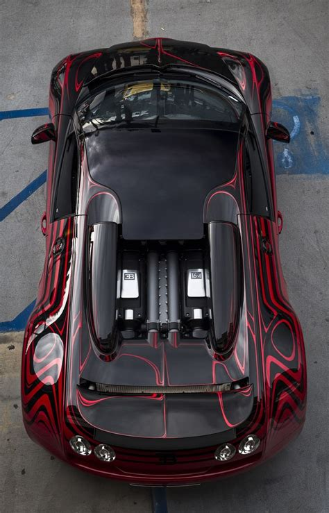 bugatti jet engine 109 best images about engines and cutaway on pinterest