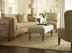 Haverty Living Room Furniture Haverty Living Room Furniture Daodaolingyy