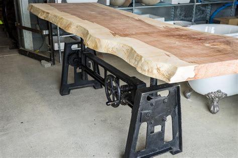 Live Edge Wood Slabs   Demxx Deconstruction Inc. ? Coombs