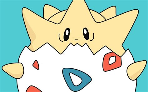 togepi pokemon wallpaper imgprix togepi wallpapers wallpaper cave