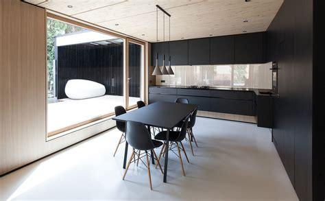 house   format elf architekten  germany