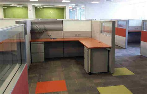National Office Liquidators by Used Office Furniture Chicago National Office Liquidators