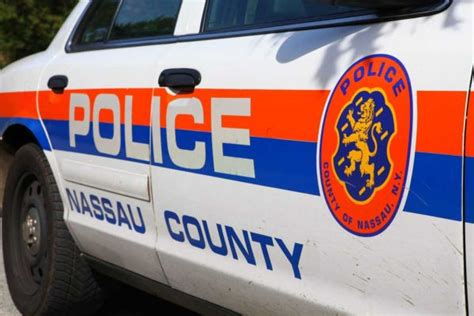 Nassau County Records Search Newsday Records Request Prompts Nassau Inquiry