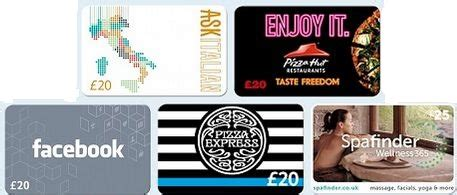 50 Percent Off Gift Cards - last weekend to buy gift cards for the 150 points per 163 50