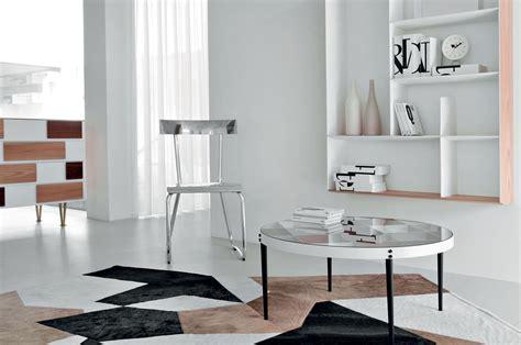 libreria gio ponti d 754 1 tappeto by molteni c design gio ponti