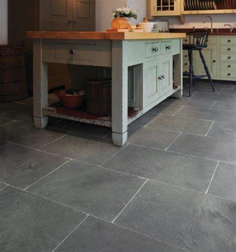 Kitchen Flooring Ideas Vinyl flooring in the kitchen herringbone kitchens