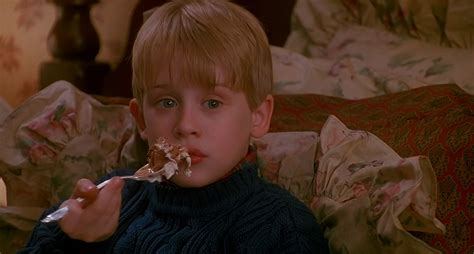 kevin mccallister home alone photo 36360087 fanpop