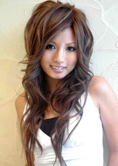 womens haircuts layered on top long bottom long layered haircuts pointer on the best ways to attain