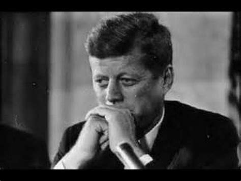 john f kennedy biography youtube remembering jfk s life 50 years after his death youtube