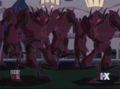 16ds Club 2 1 Army winx club season 1 episode 24 quot battle for alfea quot 4kids