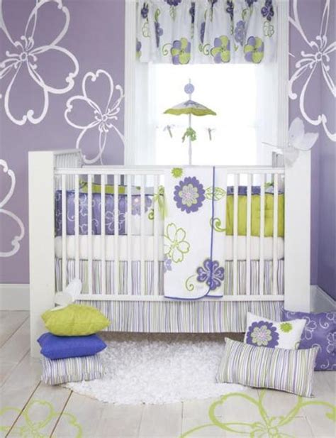 cute girl room cute baby girl room baby