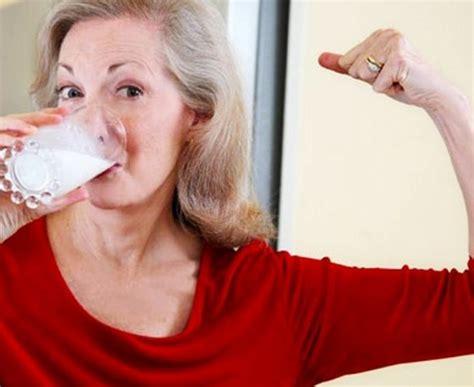 alimenti per le ossa alimentazione i migliori cibi per la salute delle ossa