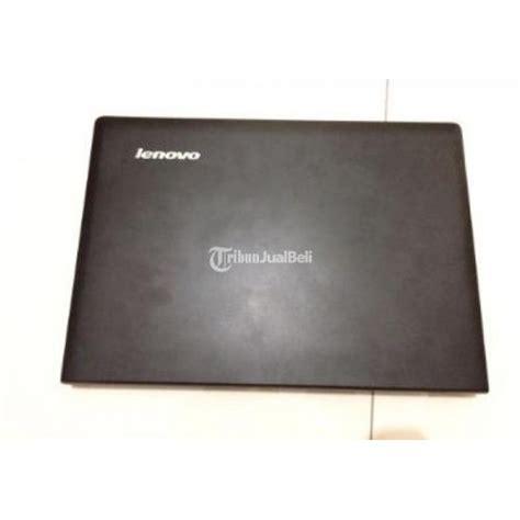 Harga Lenovo Ram 8gb laptop gaming lenovo z40 75 1 ram 8gb second harga