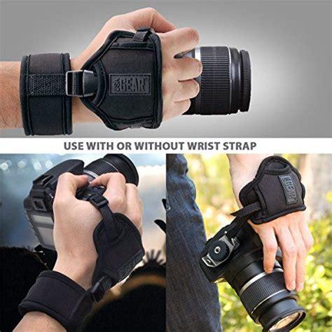 Canon Eos 7d Black Market 17 best ideas about digital on work t