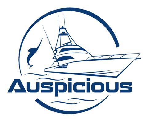 boat clipart logo boat logos clipart best