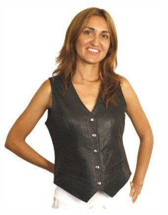 Dona Vest 13 best clothing accessories tops tees images on shirts t shirts and teas