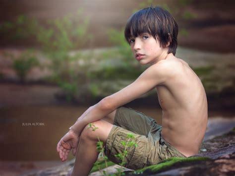 ru boys love images usseek ru boy in shorts images usseek com