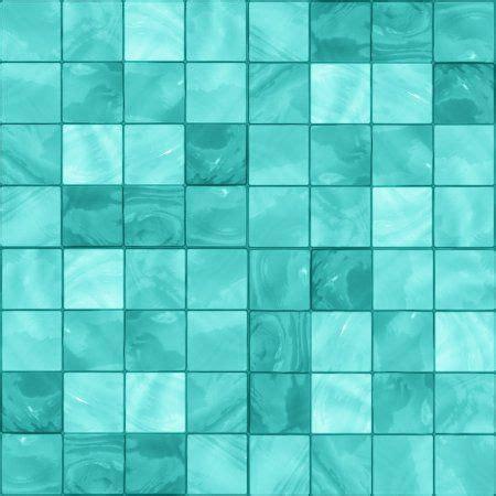 Easy Bathroom Backsplash Ideas best 25 background tile ideas on pinterest