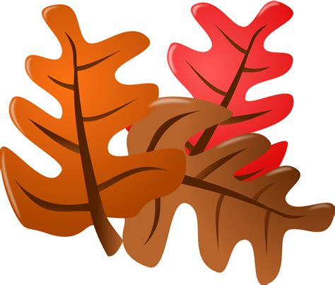fall pictures clip 14 cliparts for free fall clipart and use in