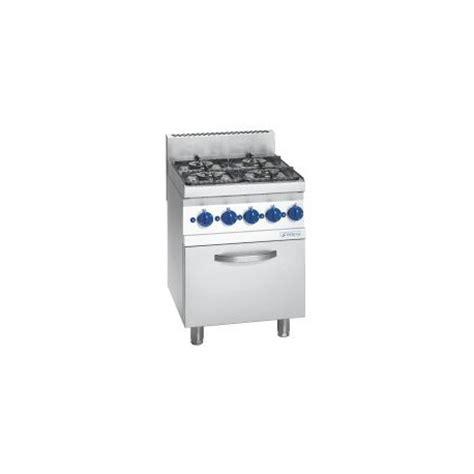 cocina gas horno electrico cocina gas con horno el 233 ctrico edenox scghg 60 e