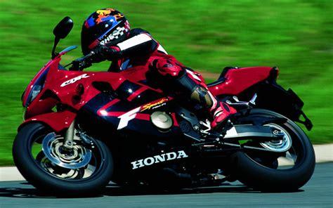 honda cbr 600 fs honda cbr 600 fs 2002 fiche moto motoplanete