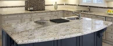 Refinishing White Kitchen Cabinets - granite countertop refinishing 171 n hance