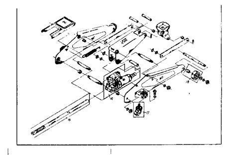 blackhawk floor parts diagram blackhawk floor parts diagram automotive parts