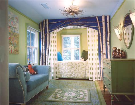 dream bedroom ideas dream bedroom design decosee com