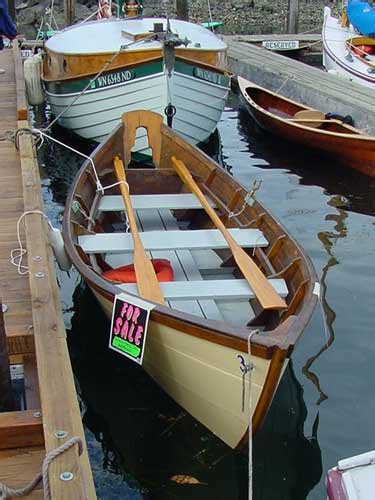 craigslist rochester ny free boats cobalt boats for sale north carolina classic motor yachts