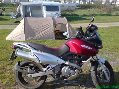 Motorradtour Zelt by Richtiges Zelt Zur Tour Welche Form Welches Modell