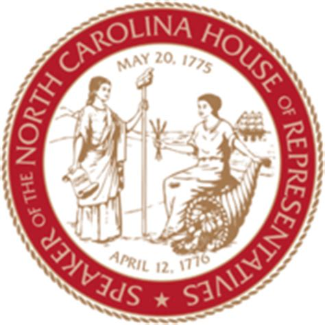 nc house representatives speaker of the north carolina house of representatives wikipedia