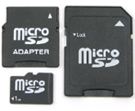 Memory Card Cf china cf memory card china cf memory card memory card