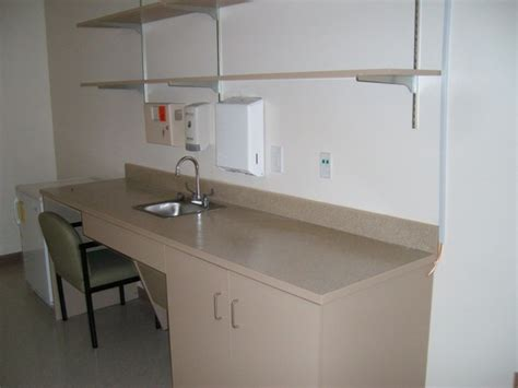 cape cod commercial cabinets countertops yarmouth hyannis