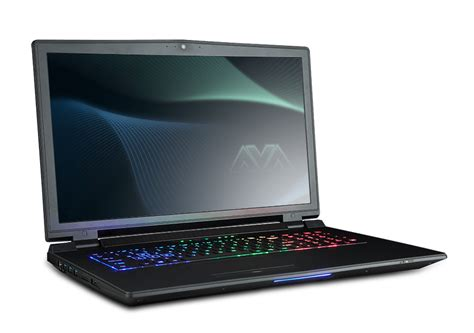 best budget pc gaming laptops 2015 500 1000 1500 2000 best gaming laptop for 2017 cheap and best budget