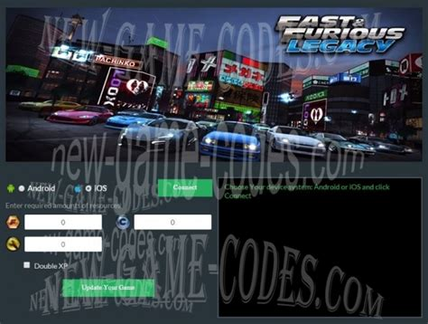 fast and furious legacy hack cydia coins gold fast and furious legacy hack tool new cheats