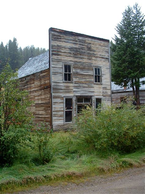 garnet mt garnet montana s best kept ghost town secret by valerie