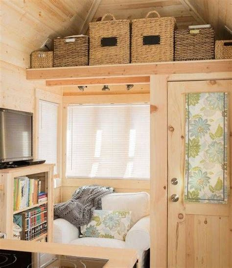 house storage best 25 tiny house storage ideas on small