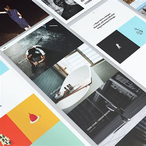 best squarespace template for photographers squarespace releases 2 new templates for